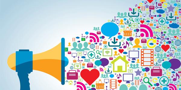 socialmedia-biz