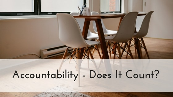 accountability-does-it-count-min
