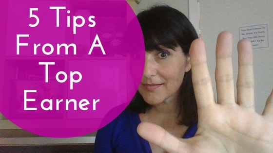 5-tips-from-a-top-earner-min