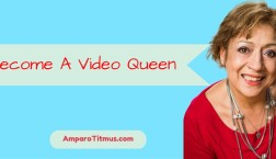 Become A Video Queen