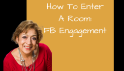how-to-entera-room-fb-engagement1