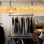 Understanding The Marketplace
