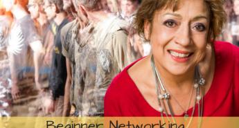 Beginner Networking