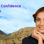 How To Build Self Confidence Video