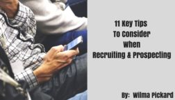 11Key Tips To Consider When Recruting_Pingtop 20mobileapps (1)