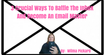 3-crucial-ways-to-battle-the-inbox-and-become-an-email-master
