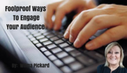 foolproof-ways-to-engage-your-audience