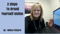 3-steps-to-brand-yourself-online