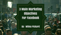 3-main-marketing-objectives-for-facebook