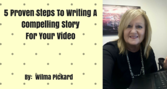 5-proven-steps-to-writing-a-compelling-story-for-your-video