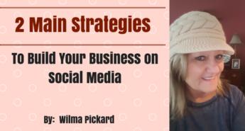 2-main-strategies