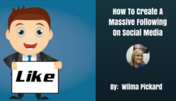 how-to-create-a-massive-following-on-social-media