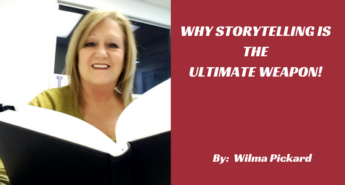 why-storytelling-is-the-ultimate-weapon