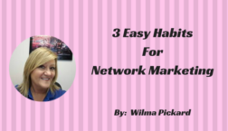 3-easy-habits-for-network-marketing