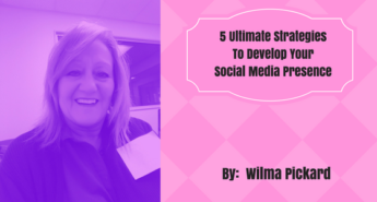 5-ultimate-strategies-to-develop-your-social-media-presence