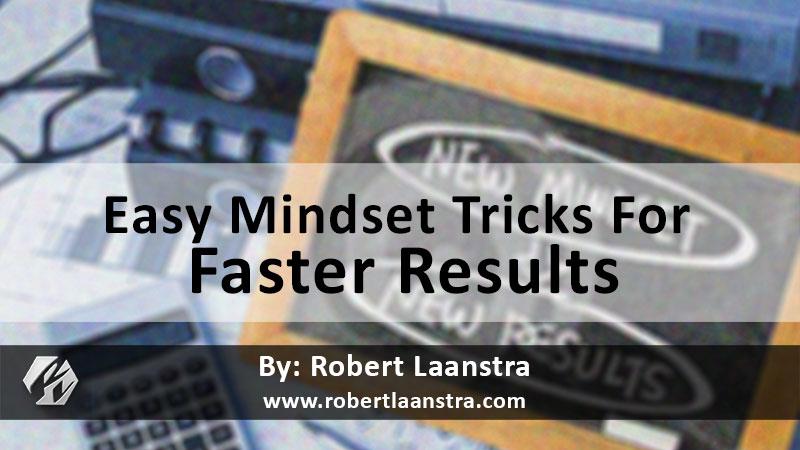 Easy-Mindset-Tricks