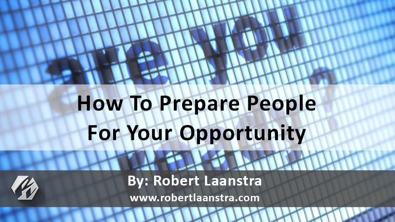 Prepair-People-for-Opportunity