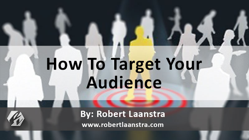 Target-Perfect-Audience