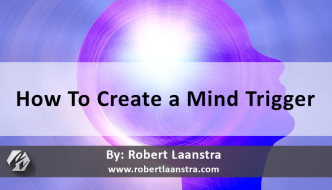How To Create a Mind Trigger
