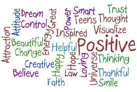 How Can Positive Self Talk Help You Achieve Your Goals ?