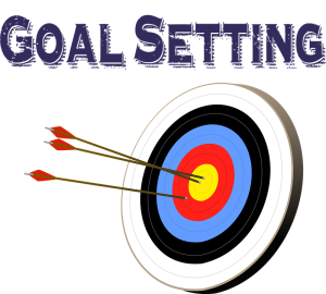 Planning Your Year | Goal Setting Advice From Brian Tracy