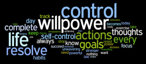 How Do You Develop The Habit Of Self-Discipline?