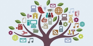 Generating Leads Is Vital To Your Online Business