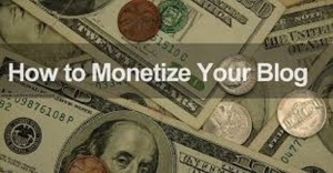 Top Strategies to Monetize Your Blog