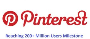 Create An Endless Stream Of Traffic From Pinterest