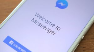 Why You Should Know About Facebook Messenger Marketing?