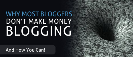 Blog traffic How To Boost It and Destroy The Competition.