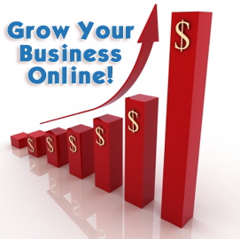 Online Business 3 Keys Components Of Success
