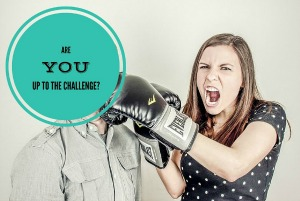 30 Day Business Challenge – Blast Off Your Network Marketing Business Today