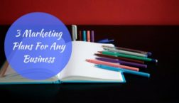 3 Marketing Plans For Any Business (3)
