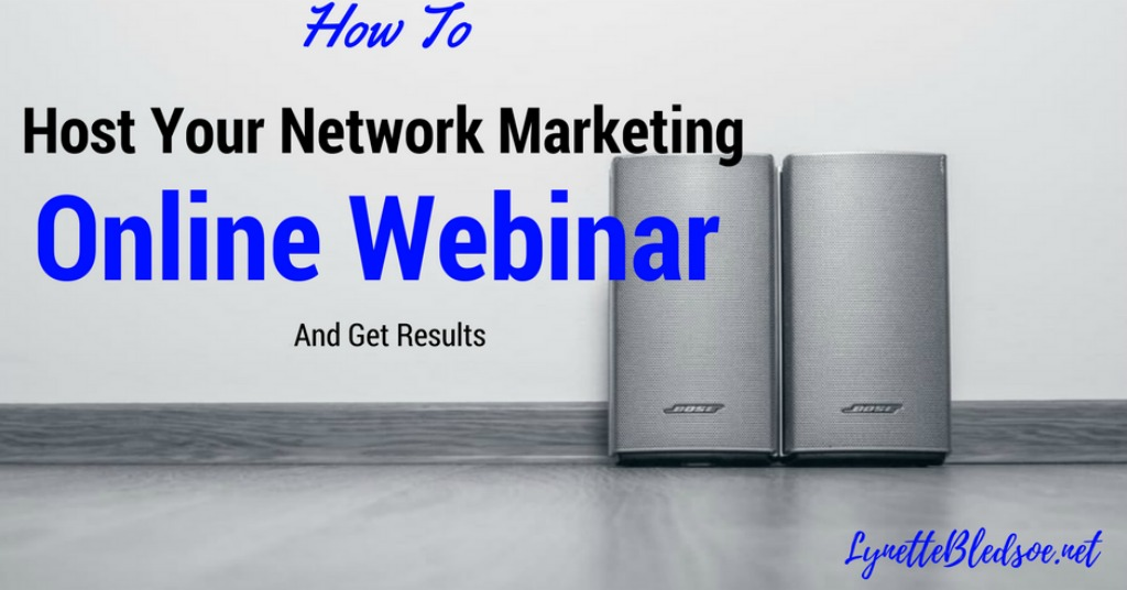 How To Host Your Network Marketing Online Webinar And Get. Universities With Interior Design Majors. Wake Forest School Of Business. Health Insurance Broker California. Respiratory Therapist Schools In Nj. Community Investment Tax Relief. How Much Cost Hair Transplant. Income Contingent Repayment Plan. Attention Deficit Disorder Treatments