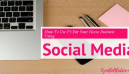 learn-how-to-use-4-ps-to-build-your-home-business-on-social-media