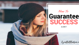 how-to-guarantee-success-in-2017