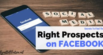 secrets-to-find-the-right-prospects-on-facebook