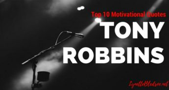 top-10-motivational-quotes-from-tony-robbins