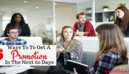 how-to-get-a-promotion-in-your-network-marketing-company-in-the-next-60-days
