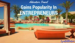 adventure-travel-gains-popularity-in-entrepreneurs