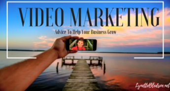 video-video-marketing-advice-to-help-your-business-grow