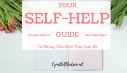 your-self-help-guide-to-being-the-best-you-can-be-1