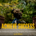 Network Marketing Success How To Achieve Success Despite Obstacles