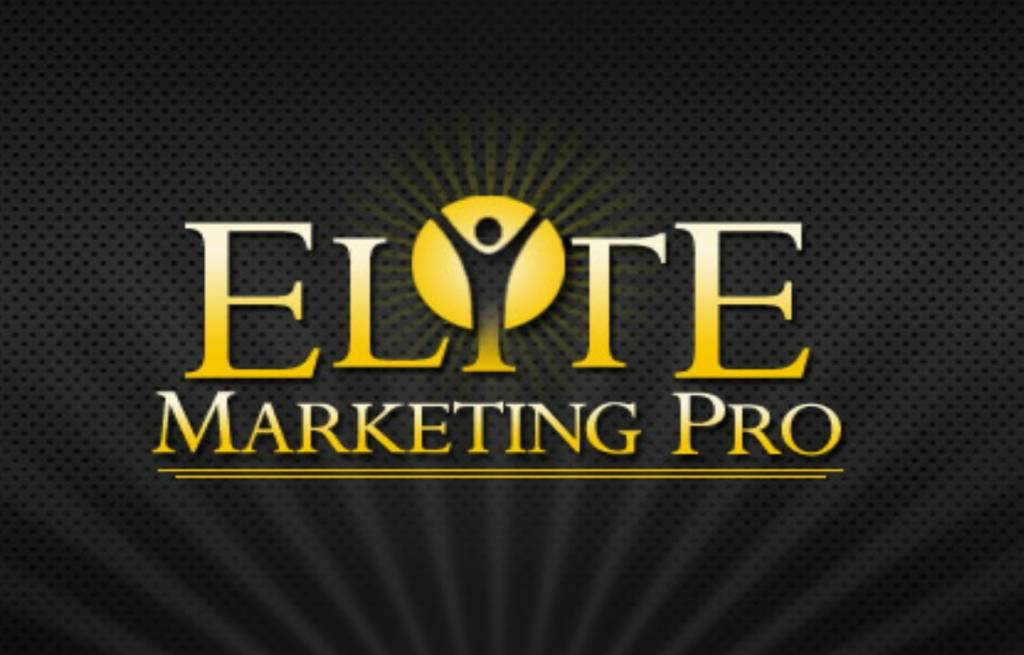 Elite Marketing Pro Review: Best Network Marketing Business School