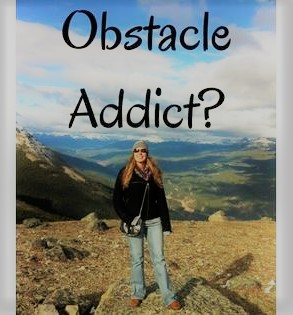 Are You An Obstacle Addict Like ME? How We SEE The Obstacle is Pure Reflection of Your Mindset!