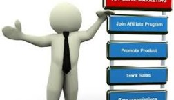 How You Can Become A Super Affiliate Marketer