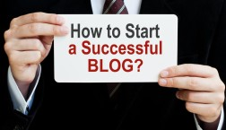 When Blog Marketing Who Do You Market To