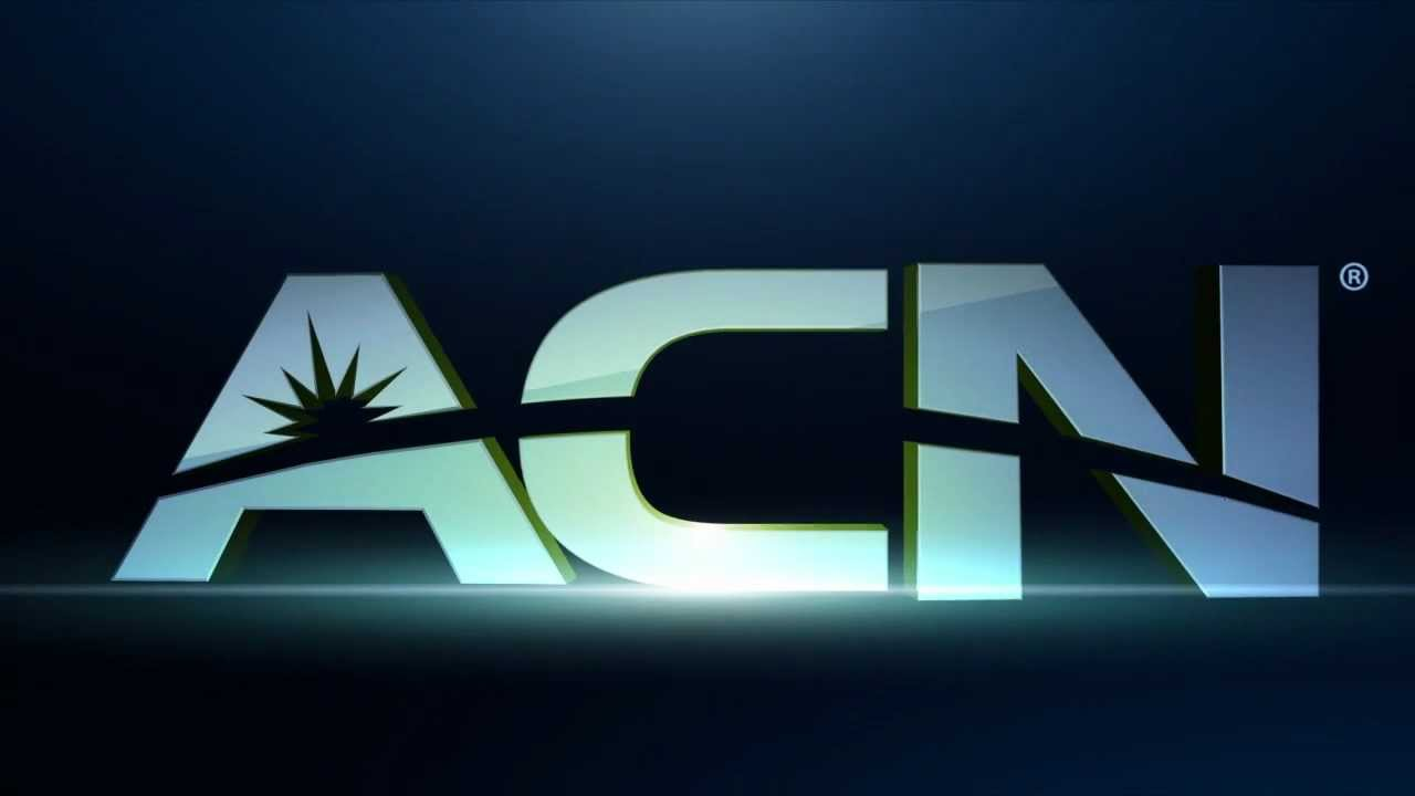 when to use acn or abn