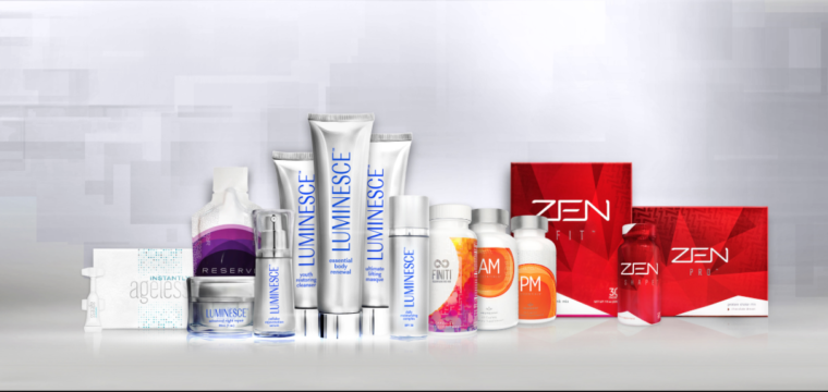 Jeunesse Global Review Don't Join Until you see this